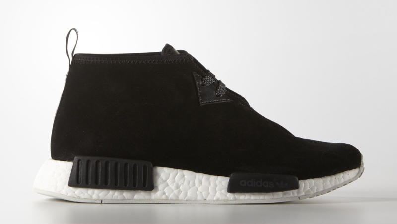 wlgemk adidas nmd high Buy Cheap
