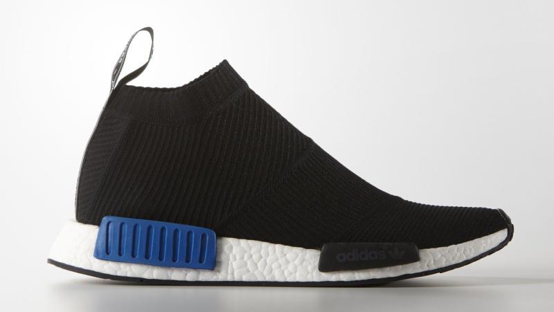 adidas-chukka-boost-black-primeknit (1).jpg