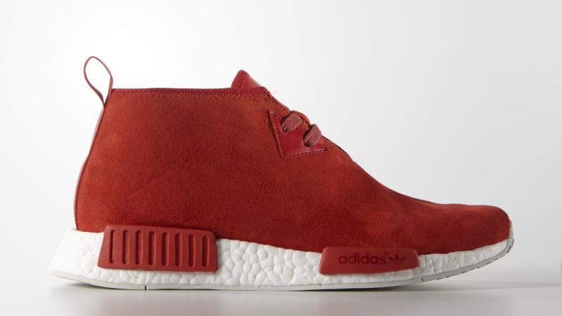 adidas-chukka-boost-red.jpg