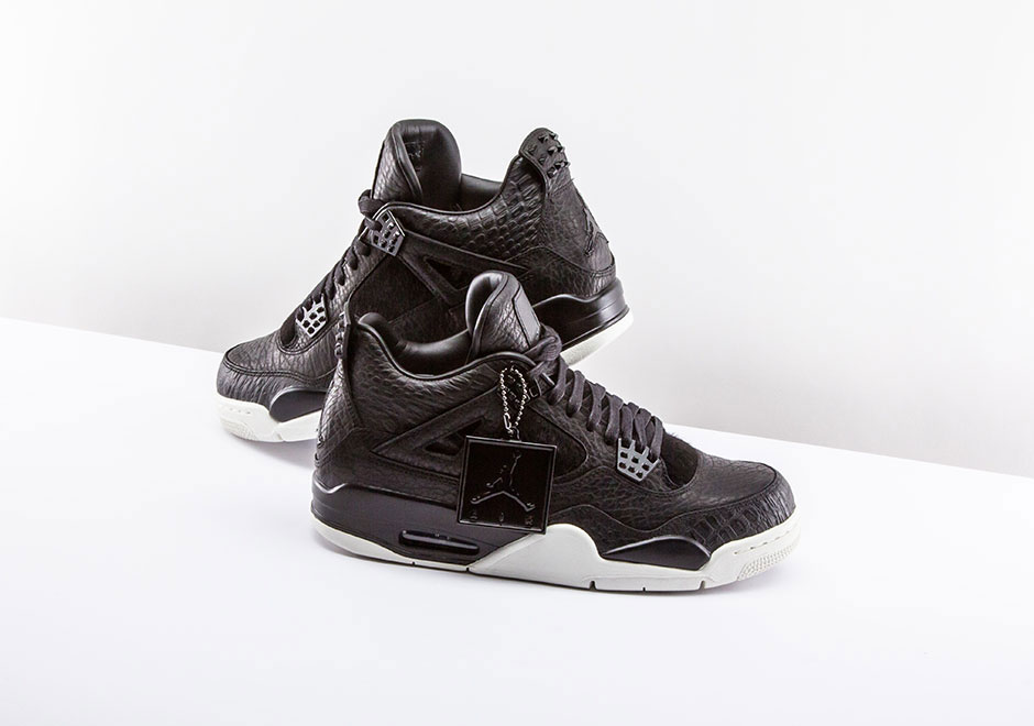 air-jordan-4-retro-pinnacle-4.jpg