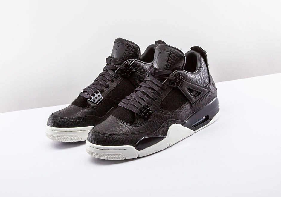 air-jordan-4-retro-pinnacle-1.jpg