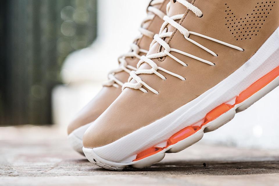 Nike-KD-8-EXT-Vachetta-Tan-03.jpg