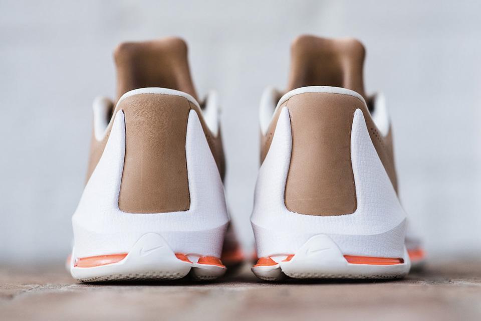 Nike-KD-8-EXT-Vachetta-Tan-05.jpg