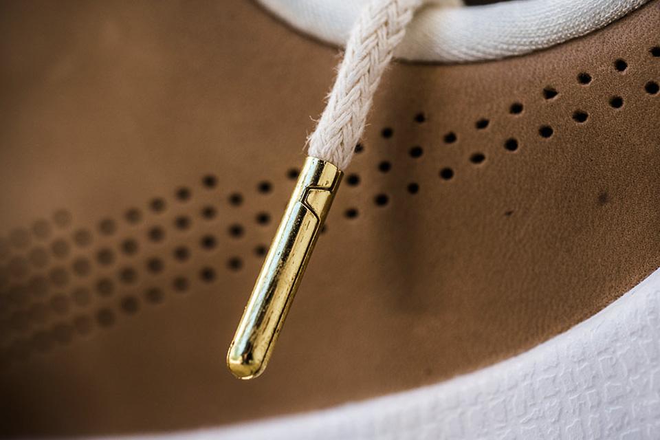 Nike-KD-8-EXT-Vachetta-Tan-06.jpg