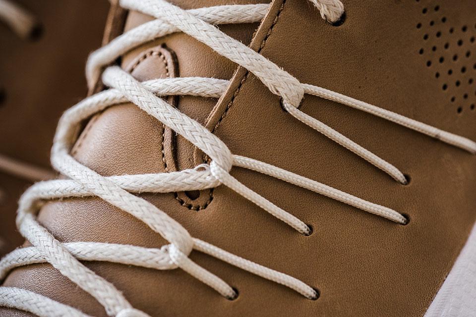 Nike-KD-8-EXT-Vachetta-Tan-07.jpg