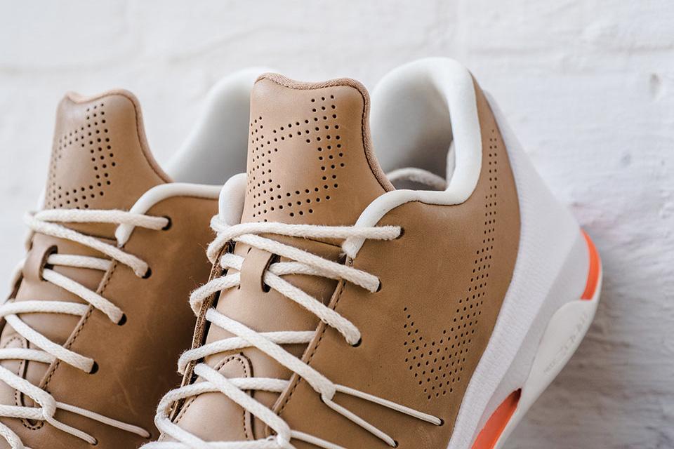Nike-KD-8-EXT-Vachetta-Tan-04.jpg