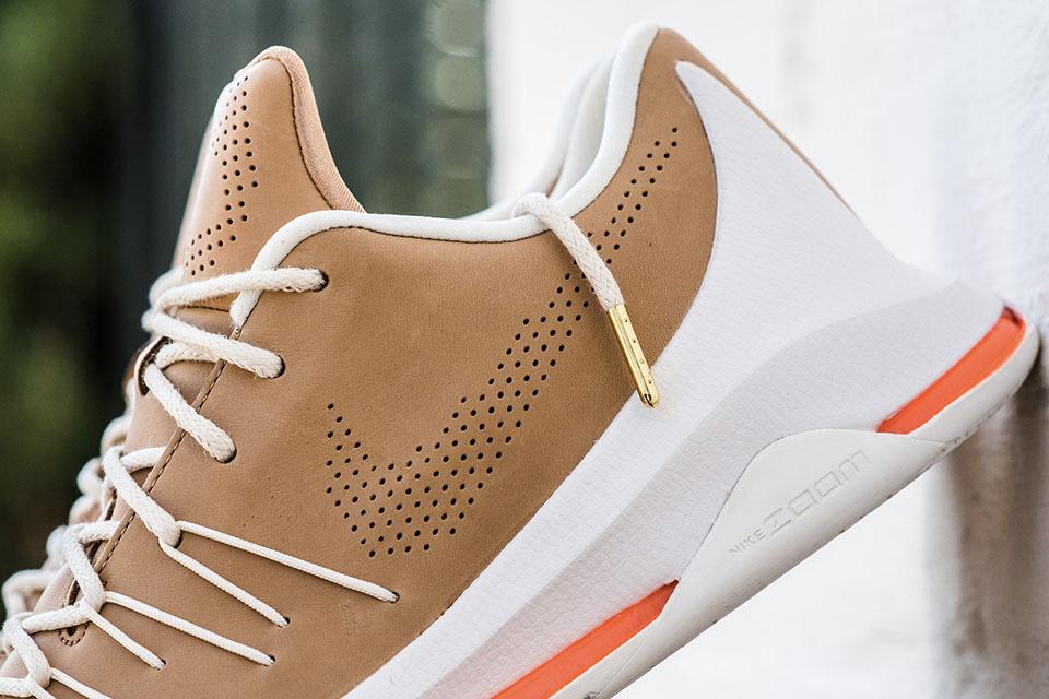 Nike-KD-8-EXT-Vachetta-Tan-02.jpg