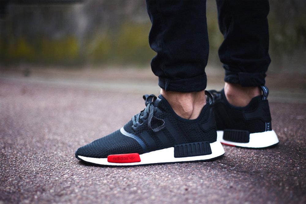 adidas-nmd-r1-footlocker-1.jpg