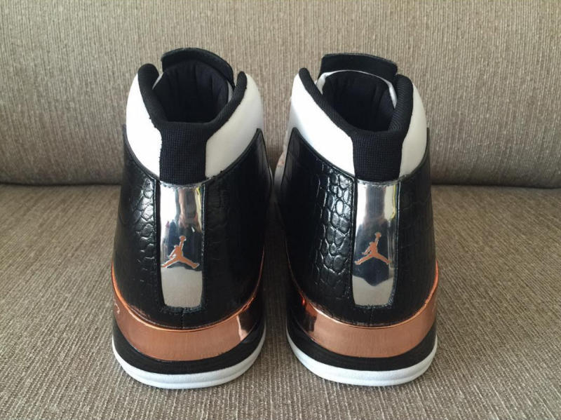 air-jordan-xvii-copper-3_o3d8lg.jpg
