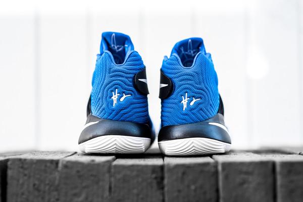 Nike-Kyrie-2-42.jpg