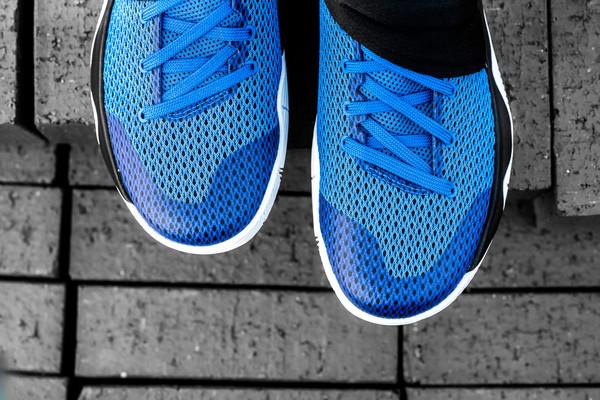 Nike-Kyrie-2-52.jpg