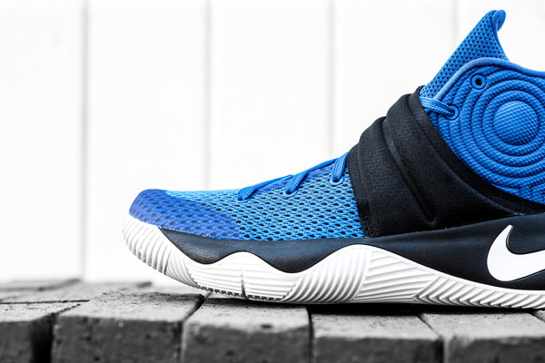 Nike-Kyrie-2-32.jpg