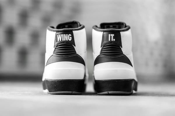 Air_JOrdan_2_Black_WHite_Wing_It_Sneaker_POlitics_Hypebeast_5_dd275006-4502-48b1-b6db-a60965fe002f_grande.jpg