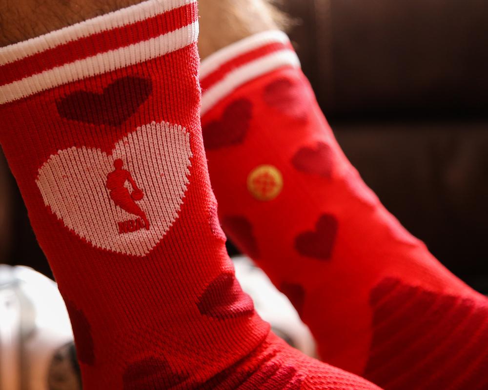 Stance-Socks-Just-Don-All-Star-2.jpg