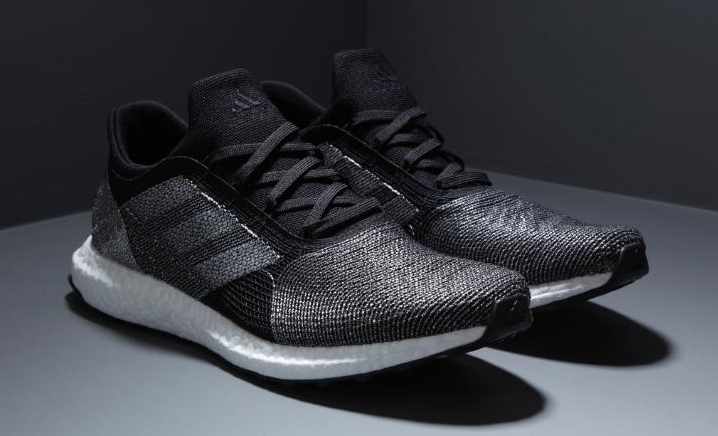 adidas-futurecraft-tailored-fibre-03.jpg