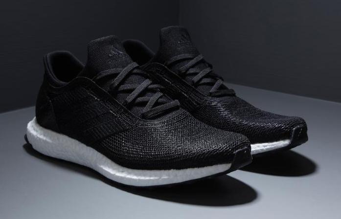 adidas-futurecraft-tailored-fibre-02.jpg