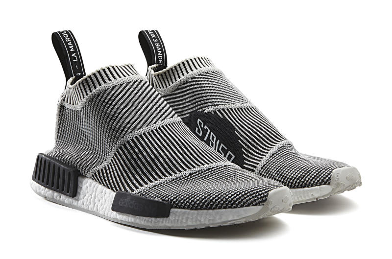 adidas-nmd-city-sock-2_o3h6g7.jpg