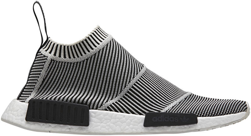 adidas-nmd-city-sock-4_o3h71u.jpg
