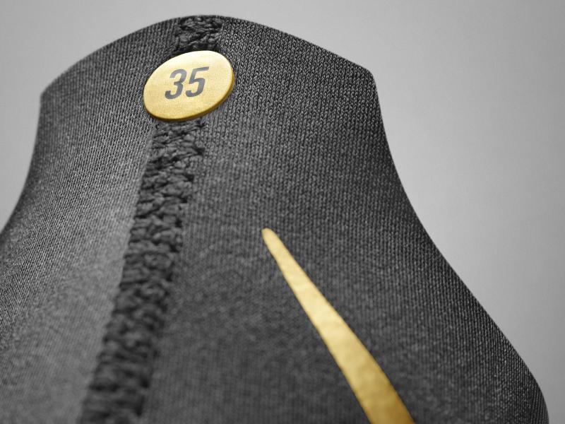 nike-kd-8-sock-17_o3bjsa.jpg