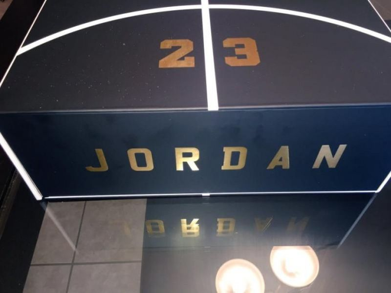 air-jordan-kobe-pack-packaging_04.jpg