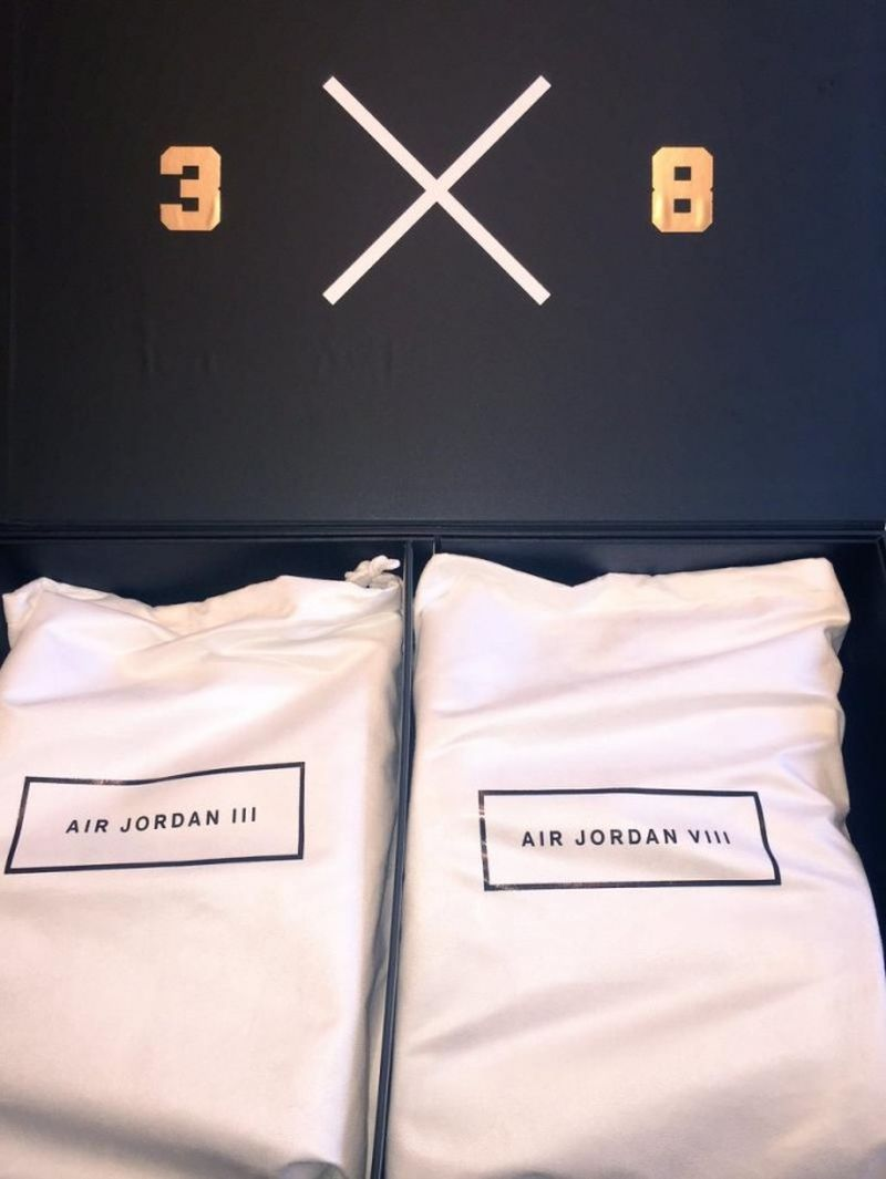 air-jordan-kobe-pack-packaging.jpg