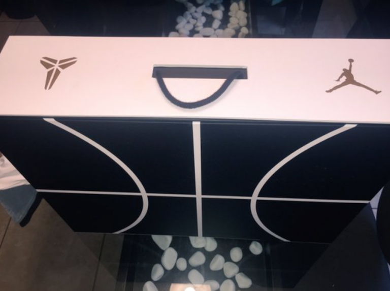 air-jordan-kobe-pack-packaging_05.png