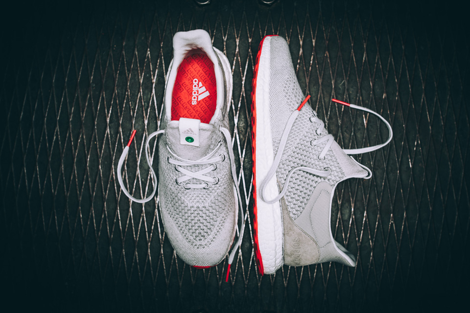 b900f9b3af5a8 Detailed Look at the Solebox x Adidas Ultra Boost Uncaged + Release Info