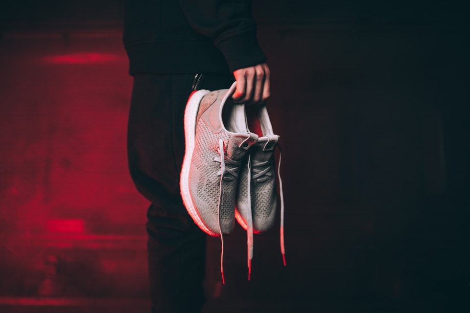 adidas-ultra-boost-uncaged-solebox-04.jpg