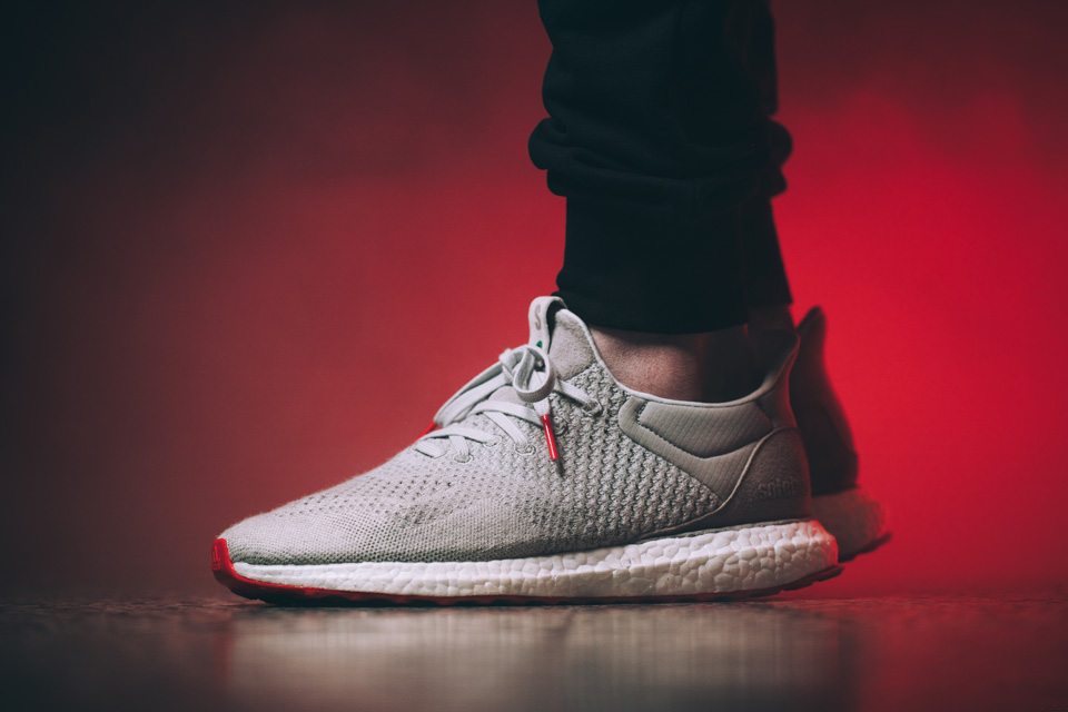 adidas-ultra-boost-uncaged-solebox-03.jpg