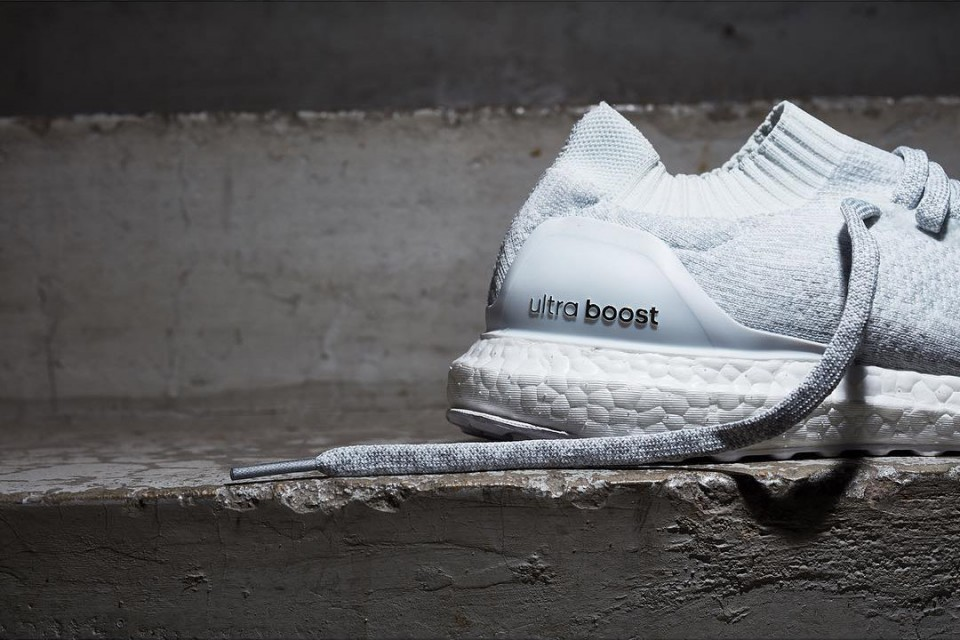adidas-ultra-boost-uncaged-white-03-960x640.jpg