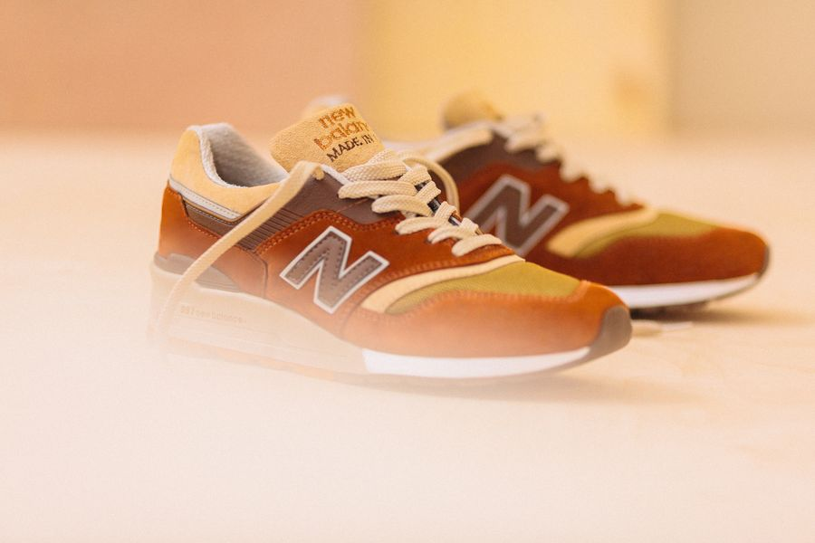new-balance-butter-scotch_02.jpg