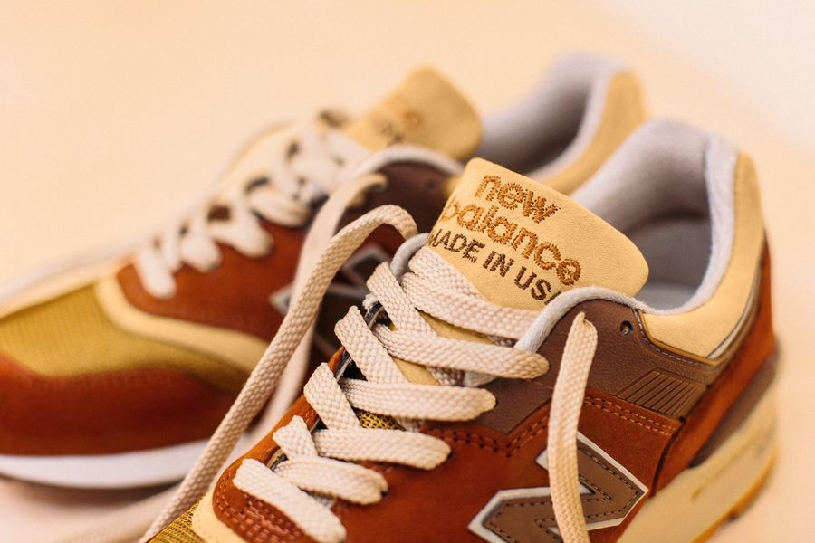 new-balance-butter-scotch-1.jpg