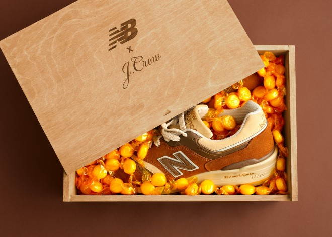 new-balance-butter-scotch.jpg