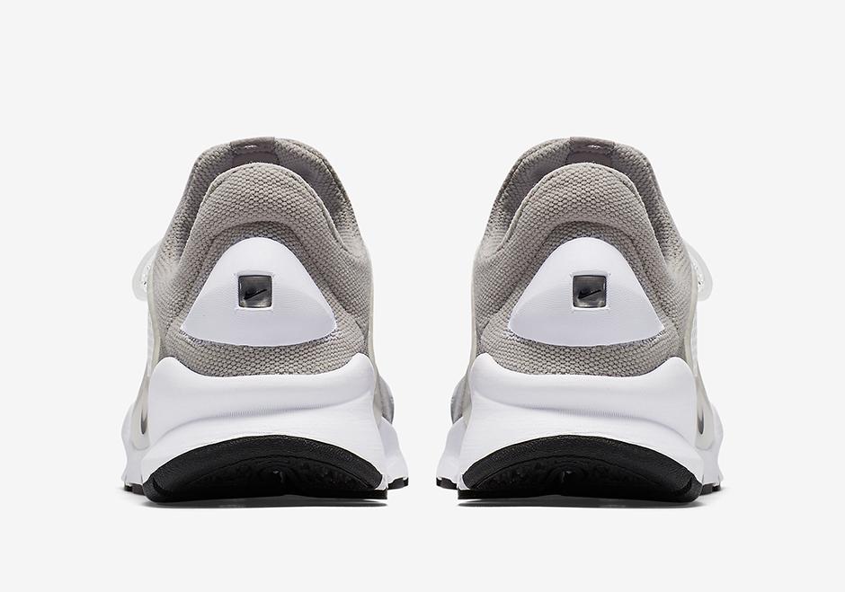 nike-sock-dart-grey-release-date-4.jpg