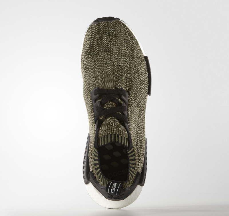 adidas-nmd-olive-camo-3.png