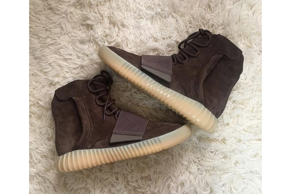 2948d7313a4bf Update  The Adidas Yeezy 750 Boost
