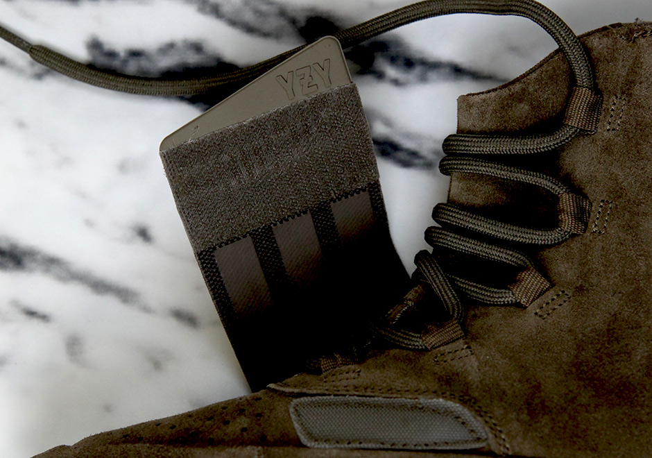 adidas-yeezy-boost-750-chocolate-gum-detailed-images-6.jpg