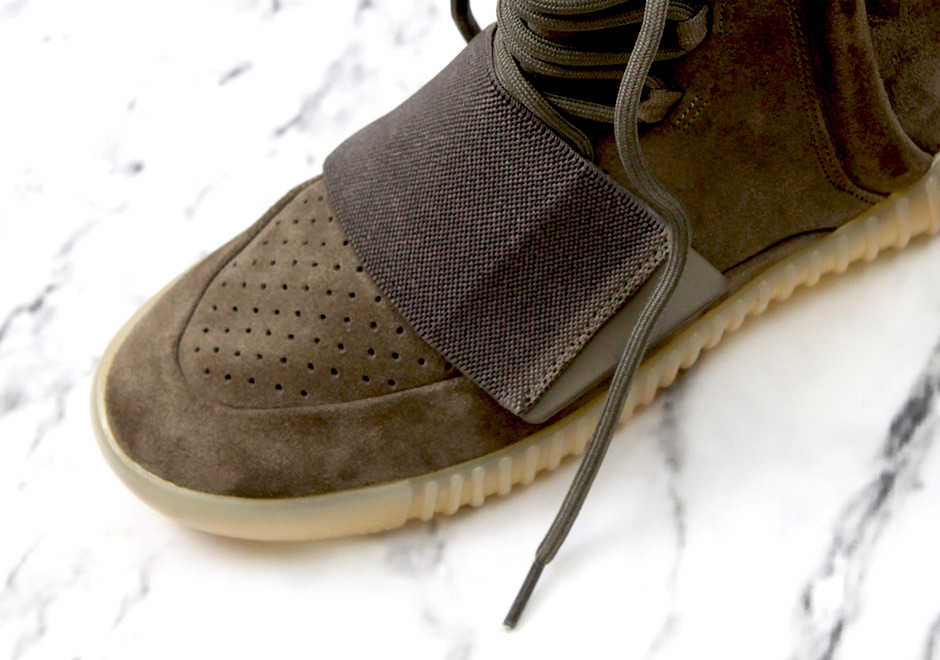 adidas-yeezy-boost-750-chocolate-gum-detailed-images-3.jpg