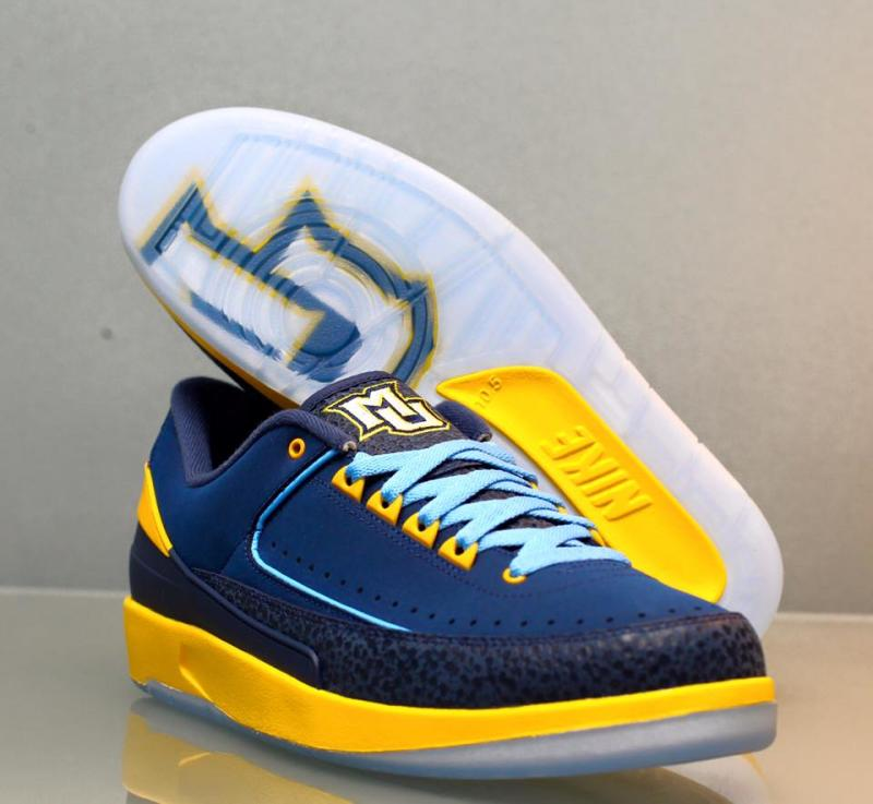 air-jordan-ii-low-marquette-2_o3s266.jpg