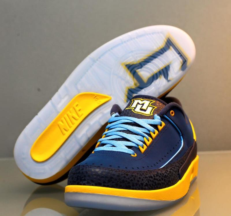 air-jordan-ii-low-marquette_o3s25m.jpg
