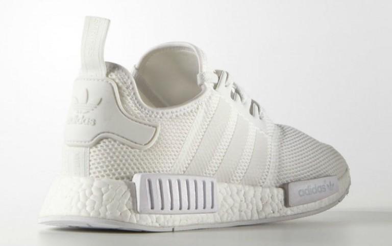 white-adidas-nmd-2-768x483.jpg