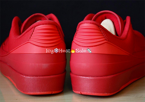 air-jordan-2-low-red-4.jpg