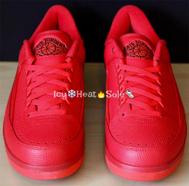 air-jordan-2-low-red-5.jpg