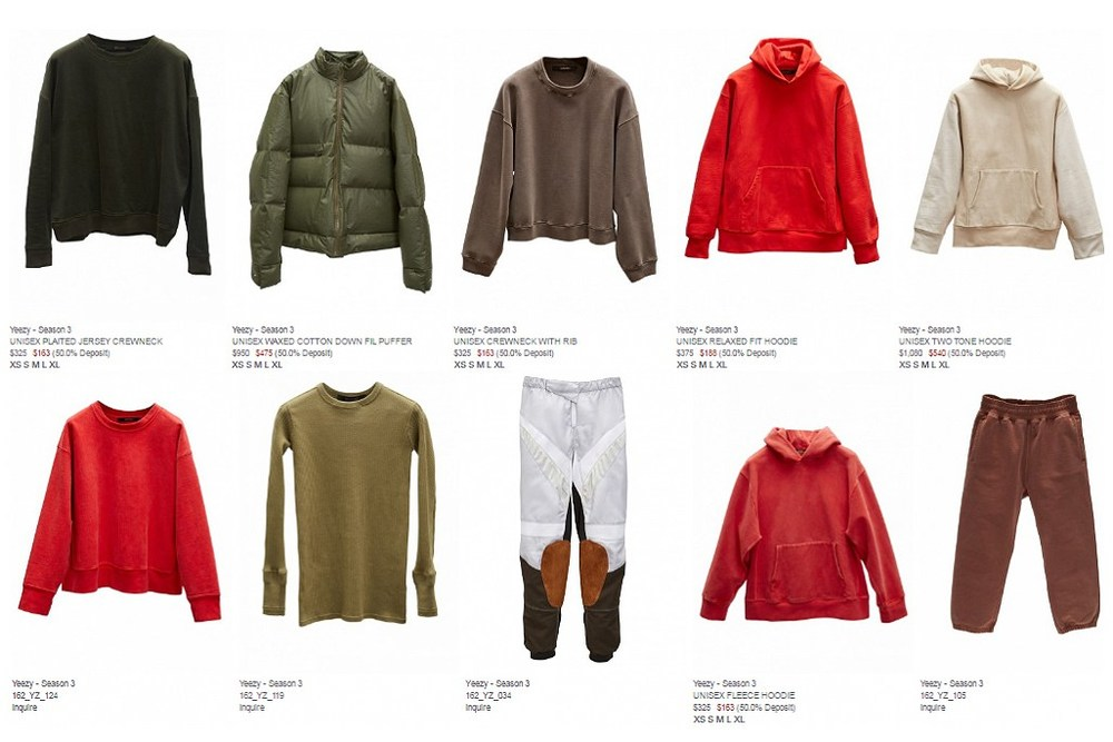 heres-the-full-pricing-list-for-yeezy-season-3-06.jpg