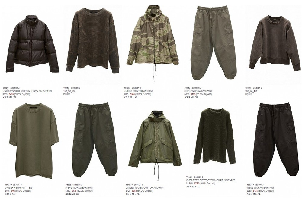 heres-the-full-pricing-list-for-yeezy-season-3-05.jpg