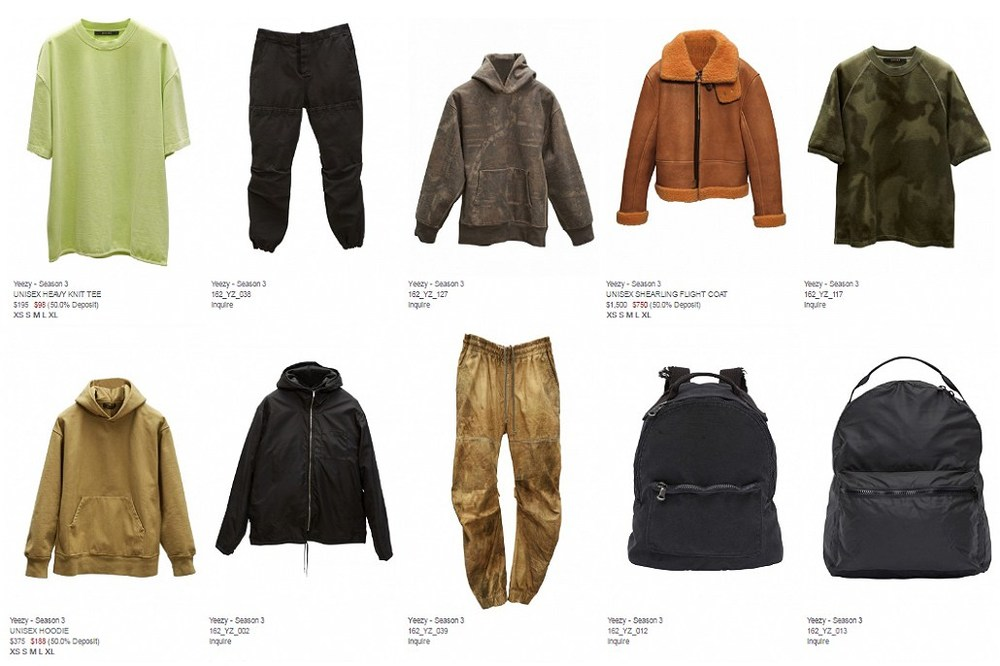 heres-the-full-pricing-list-for-yeezy-season-3-02.jpg
