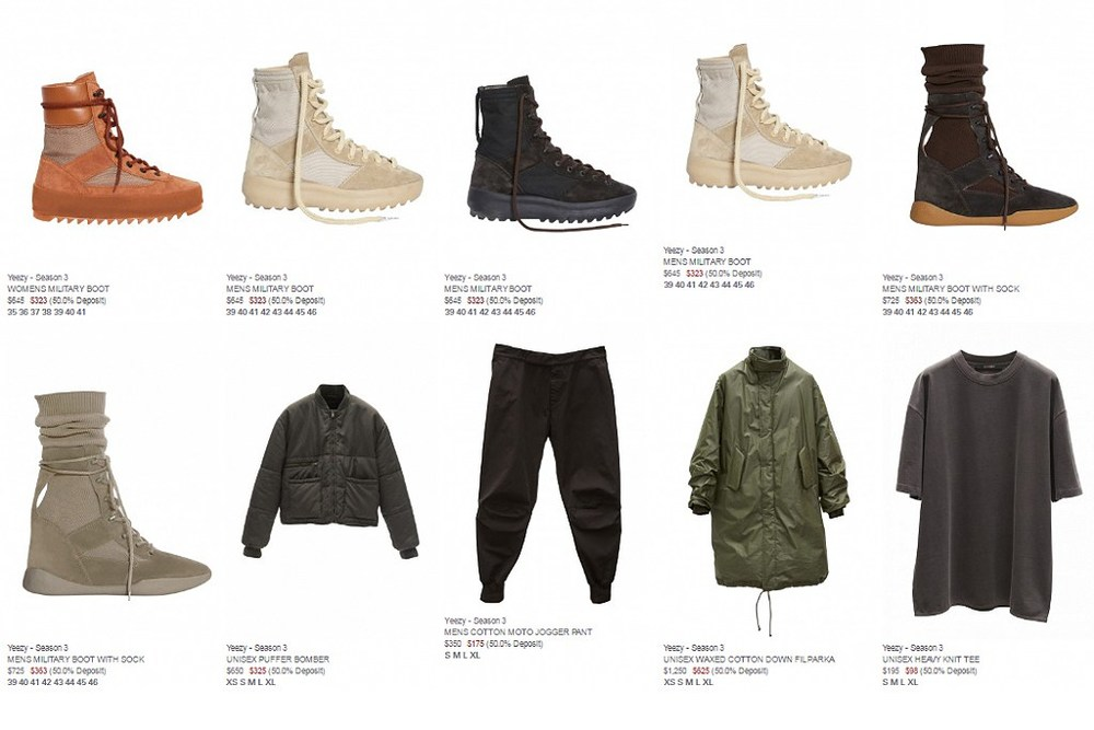 heres-the-full-pricing-list-for-yeezy-season-3-01.jpg