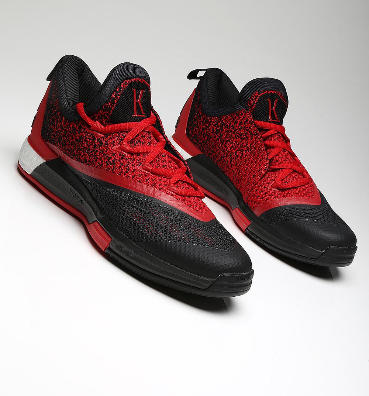 Kyle-Lowry-adidas-Crazylight-2_5-PE-1.jpg