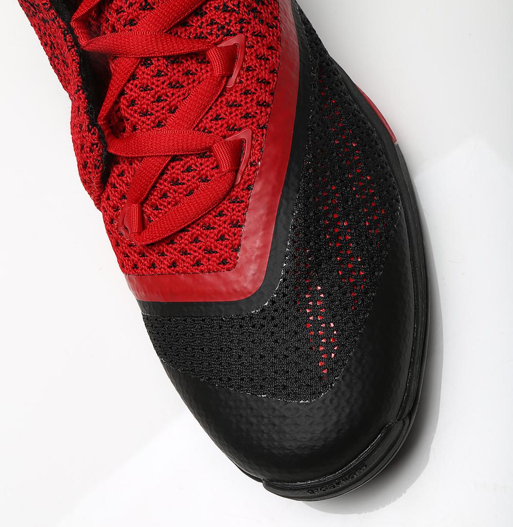 Kyle-Lowry-adidas-Crazylight-2_5-PE-4.jpg