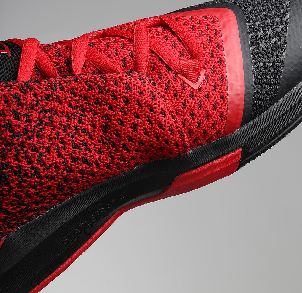 Kyle-Lowry-adidas-Crazylight-2_5-PE-6.jpg